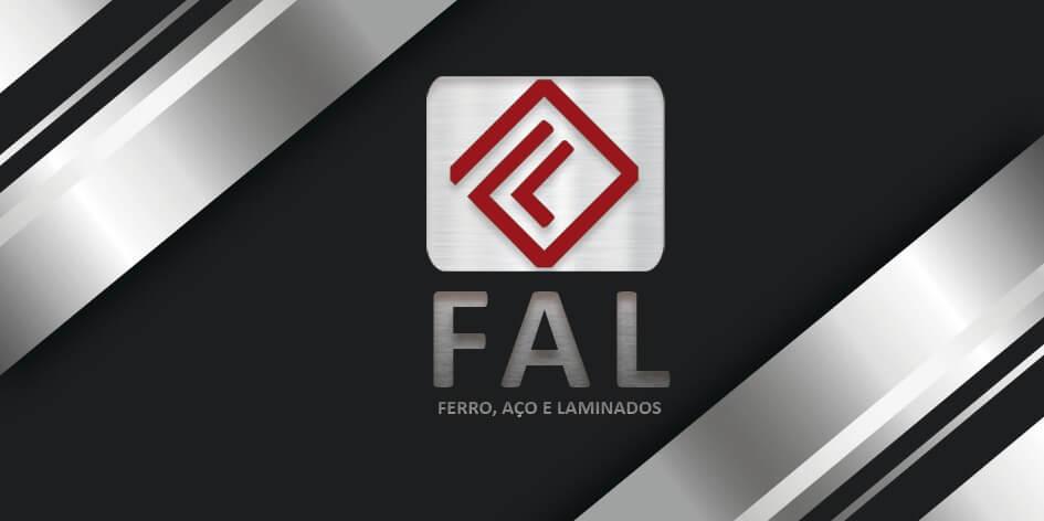https://www.goovy.com.br/project/fal-ferro-e-aco/