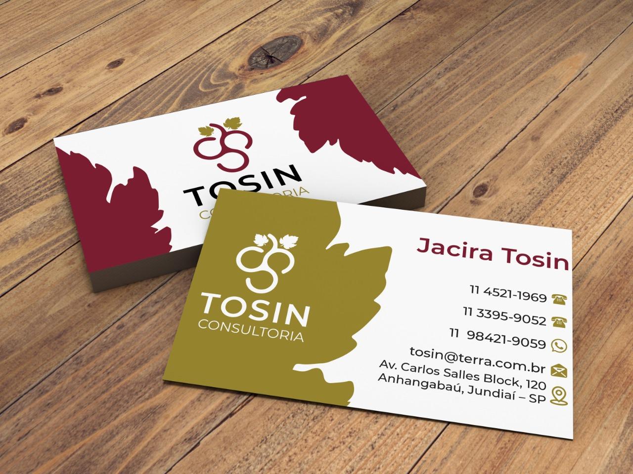 https://www.goovy.com.br/project/tosin-consultoria/